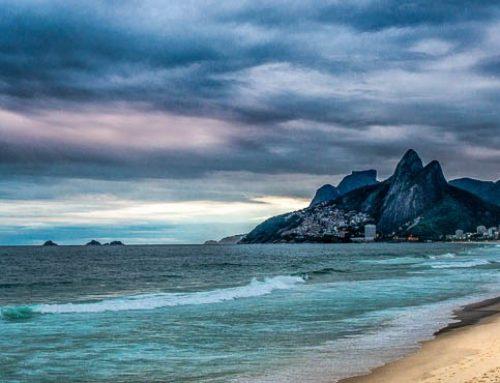 voyage photo au Brésil novembre 2017