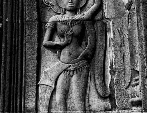 Angkor-20
