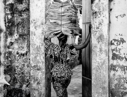 NB-Femme ouidah